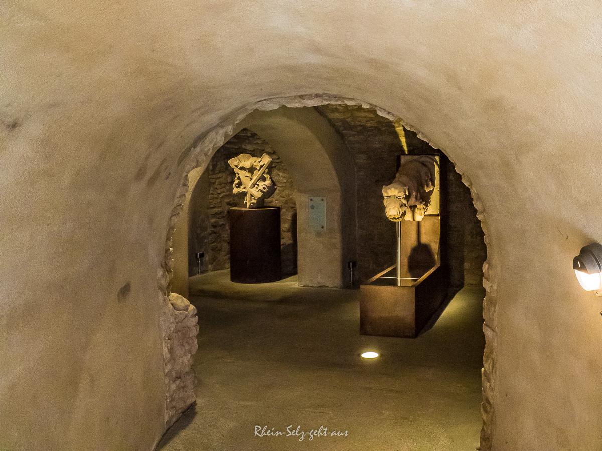Oppenheim_Lapidarium_TB-156838