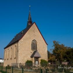 image de Kath. Kirche Dexheim