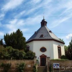 image de Evangelische Pfarrkirche -
